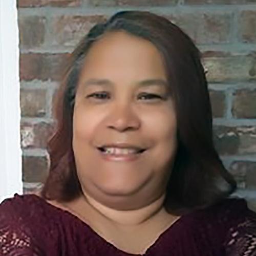 Debbie Nieves